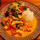 Foto zu Fuji Restaurant:
