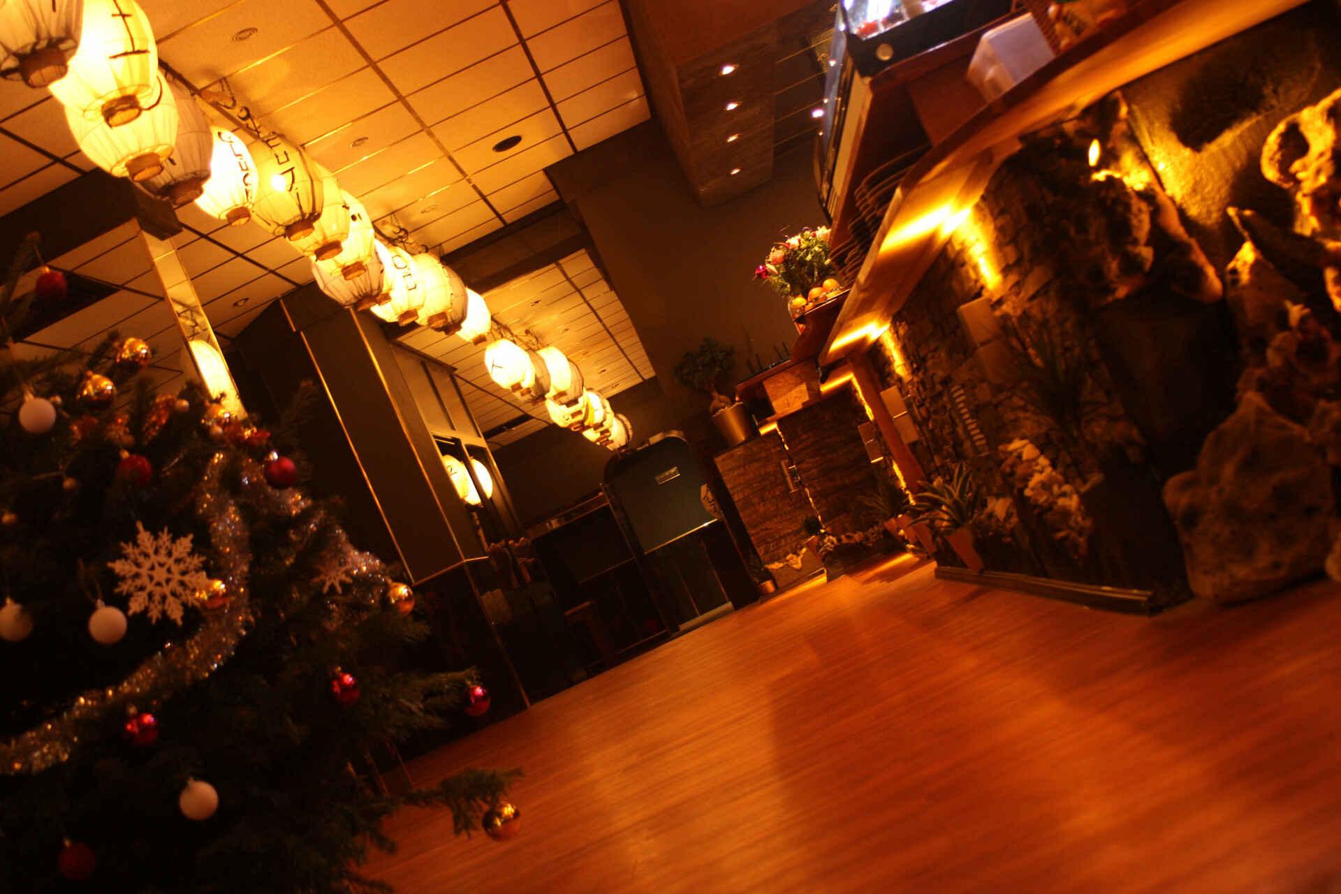 Bild zur Nachricht von Fuji Restaurant