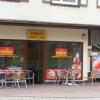 Neu bei GastroGuide: Ferhat Döner & Pizza Haus