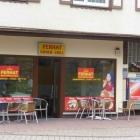 Foto zu Ferhat Döner & Pizza Haus: