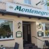 Bild von Restaurant Montenegro