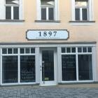 Foto zu 1897 Kaffeehaus: