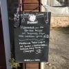 Neu bei GastroGuide: Cilantro Restaurant & Bar