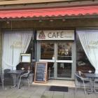 Foto zu Café Prinzess: