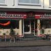 Neu bei GastroGuide: Ewin Pizza & Kebaphaus