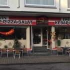 Foto zu Ewin Pizza & Kebaphaus: