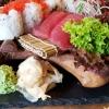 Detail Sushi für 2