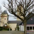 Foto zu EINKEHR zur Stromburg: .