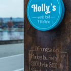 Foto zu Holly's | Restaurant & Café: Holly's | world food & lifestyle