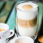 Foto zu Holly's | Restaurant & Café: Holly's | world food & lifestyle: leckere Kaffeespezialitäten aus der eigenen Rösterei.
