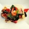 Neu bei GastroGuide: airstream Catering Lounge