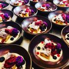 Foto zu airstream Catering Lounge: