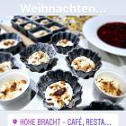 Foto zu Hohe Bracht: