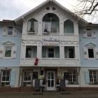 Foto zu Herrenalber Café-Restaurant:
