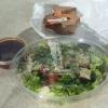 Neu bei GastroGuide: eat fresh