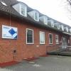 Neu bei GastroGuide: Hotel Alte Fischereischule