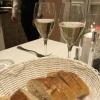 Neu bei GastroGuide: Trattoria Toscana da Salvatore