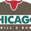 Neu bei GastroGuide: Chicago's Magdeburg