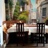 Neu bei GastroGuide: Ristorante Roma