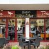 Neu bei GastroGuide: Petite Alsace