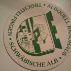 Foto zu Albquell Bräuhaus: