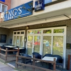 Foto zu King's Bar: King's Bar