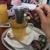 So geht Tee!