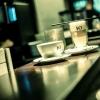 Neu bei GastroGuide: Simpl Cafe | Bistro | Bar