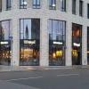 Neu bei GastroGuide: Böhmische Wirtshaus Wenzel