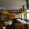 Neu bei GastroGuide: Restaurant Ganesha