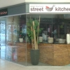 Neu bei GastroGuide: Street Kitchen