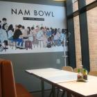 Foto zu Nam Bowl: