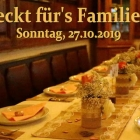 Foto zu Karcher Hof Mainz: