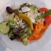 Neu bei GastroGuide: Olympos