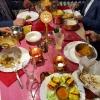 Neu bei GastroGuide: Maharaja Indian Restaurant Gütersloh