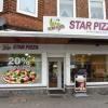 Bild von Star Pizza