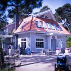 Foto zu Café LINDQUIST:
