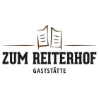 Foto zu Gaststätte ZUM REITERHOF: Logo
