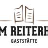 Neu bei GastroGuide: Gaststätte ZUM REITERHOF