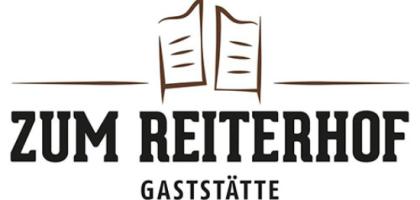 Bild von Gaststätte ZUM REITERHOF