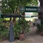Foto zu Zur Villenkolonie: