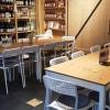 Neu bei GastroGuide: CHEF KOCHT - Davids Kreativküche