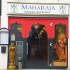 Neu bei GastroGuide: Maharaja
