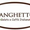 Neu bei GastroGuide: Eisdiele Stanghetto