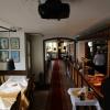 Neu bei GastroGuide: Ristorante Cortina