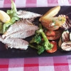 Neu bei GastroGuide: Trattoria da Anthoni