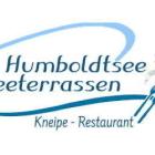 Foto zu Humboldtsee-Seeterrassen:
