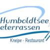 Neu bei GastroGuide: Humboldtsee-Seeterrassen