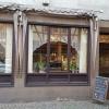 Neu bei GastroGuide: Themen-Café