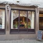 Foto zu Themen-Café: .